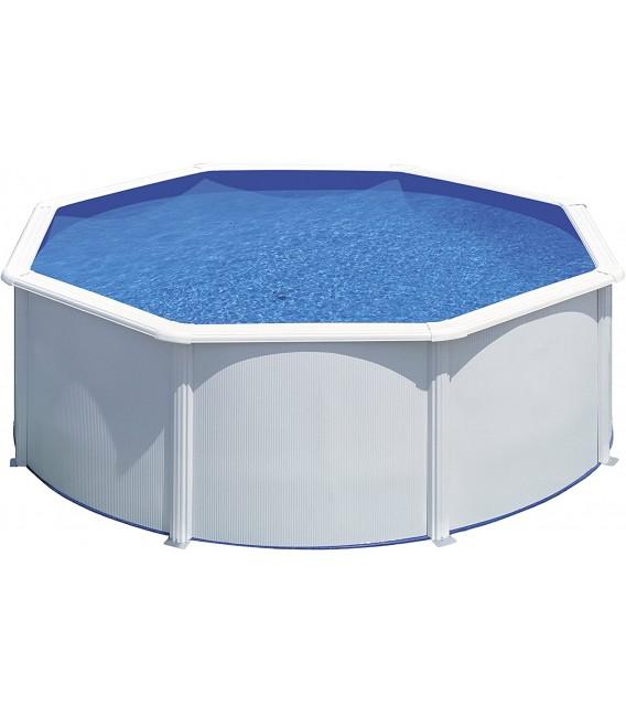 Atlantis Piscina circular