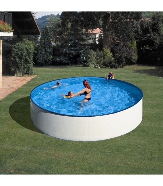 Splasher Piscina