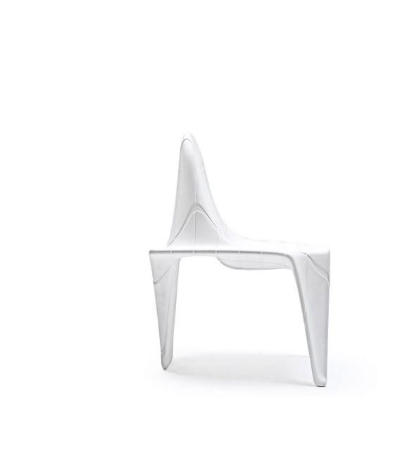Silla apilable  by Vondom