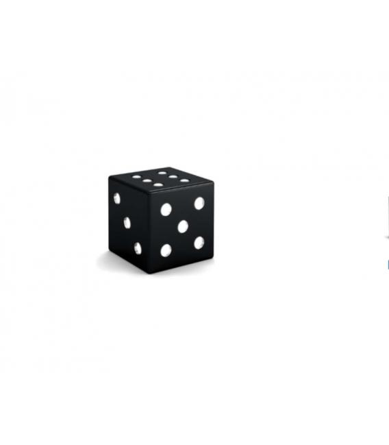 Cubo Dado