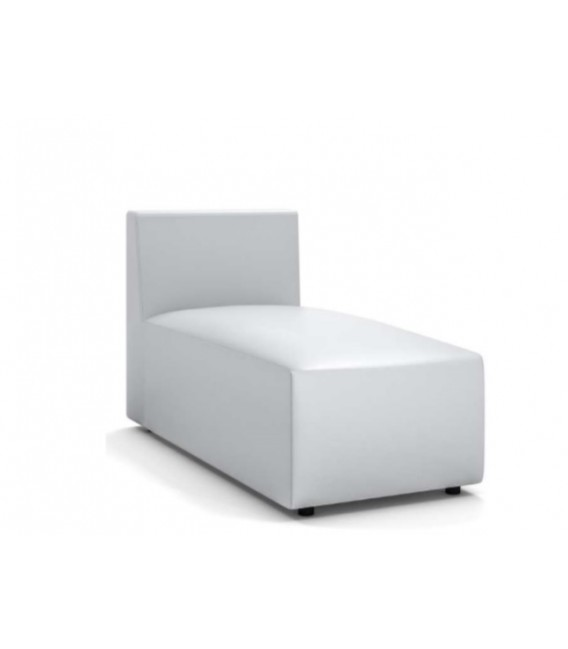 Chaise Lounge Córcega