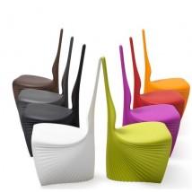 Silla de diseño by Vondom