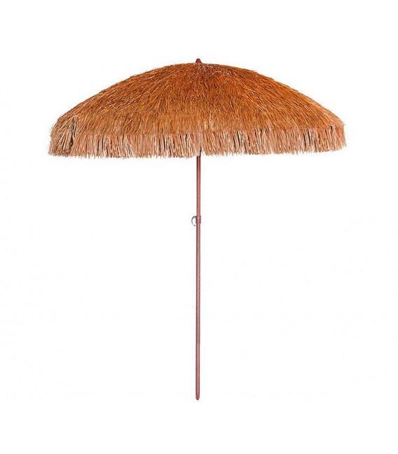 Filipinas Parasol
