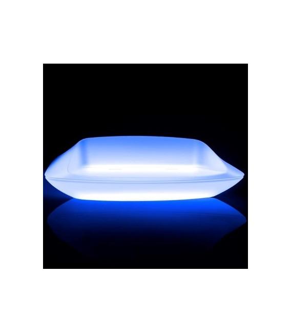 Sofá UFO, Vondom