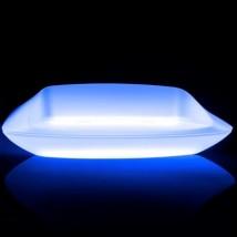 UFO Sofá