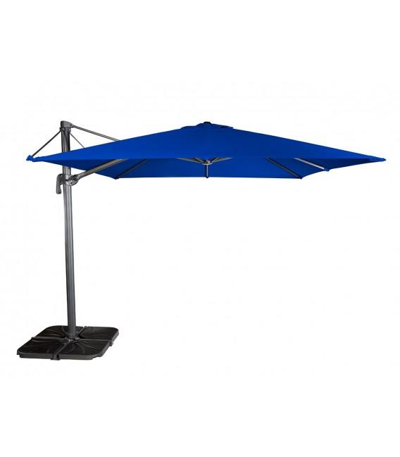 Flexo Parasol