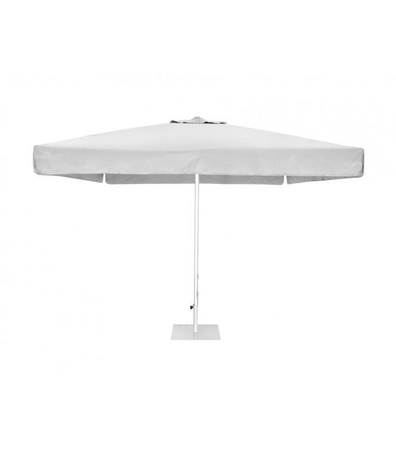 Vigo Parasol 300x300