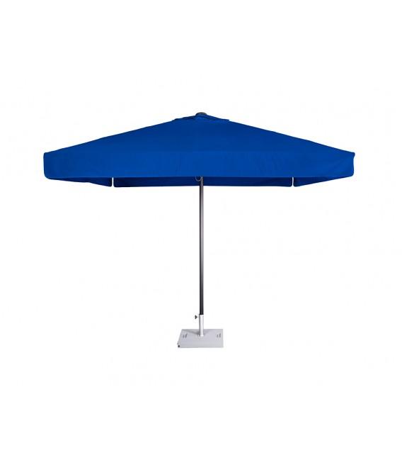 Formentera Parasol