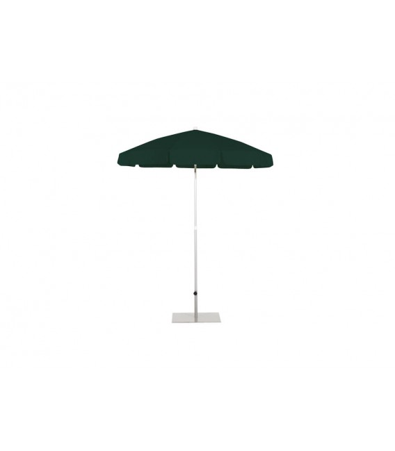 Creta Parasol