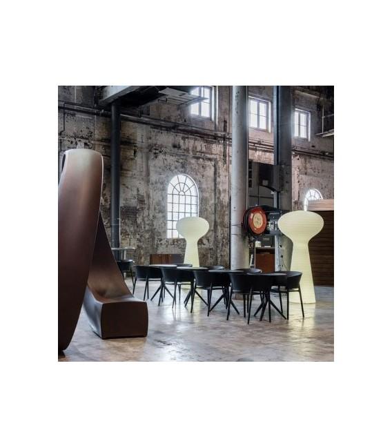 Lámpara de Diseño by Vondom
