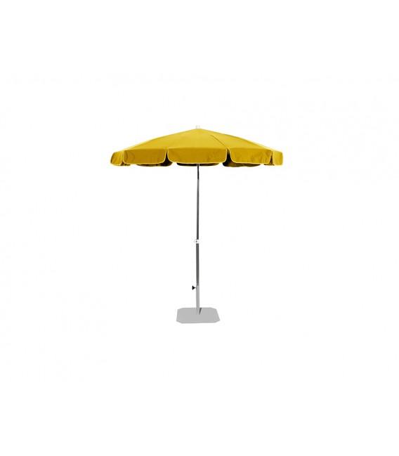 Tenerife Parasol