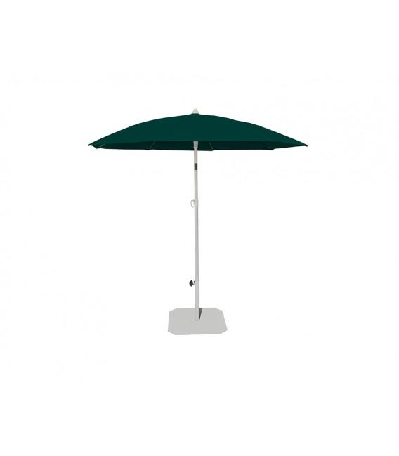 ONS 190 Parasol