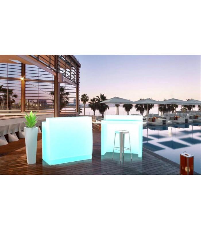 OFERTA - Barra de Bar Sicilia, ideal para tu jardín, terraza, evento