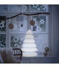 Snow Navidad