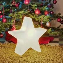Starnis Navidad