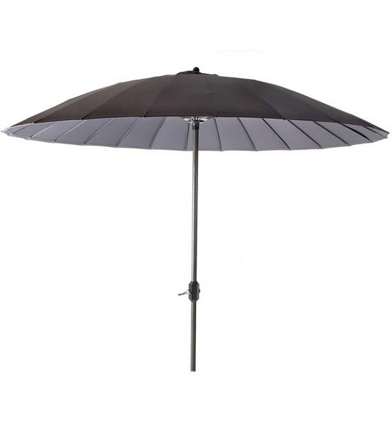 UD2 Parasol