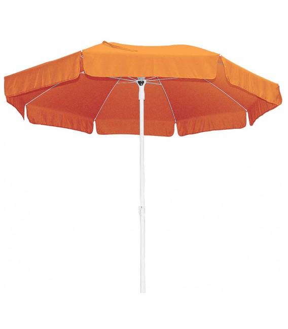 Ref. 815 Parasol