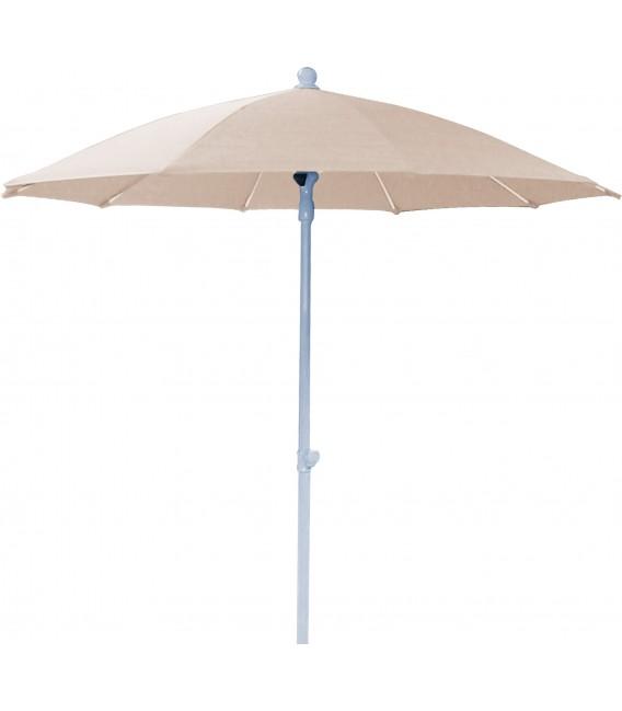 Ref. 833 Parasol