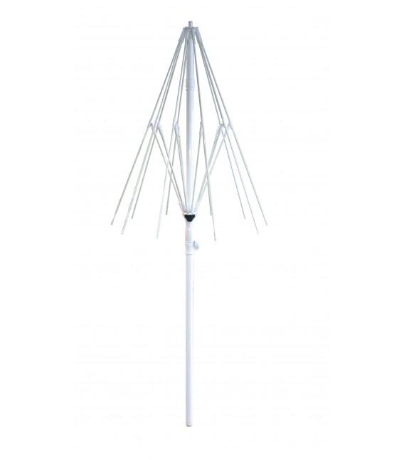 Ref. 839 Parasol