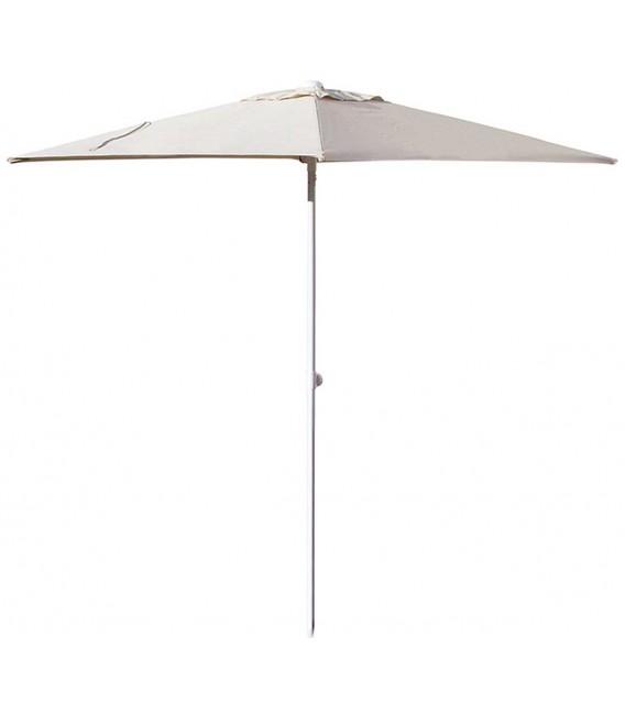 Ref. 888 Parasol