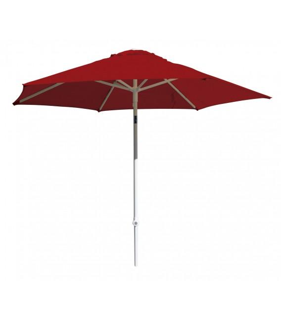 Ref. 892 Parasol