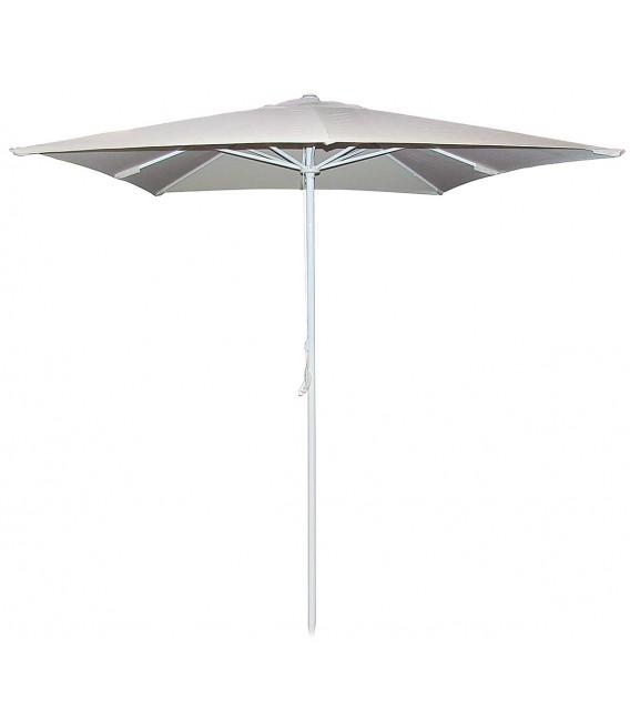 Ref. 897 Parasol