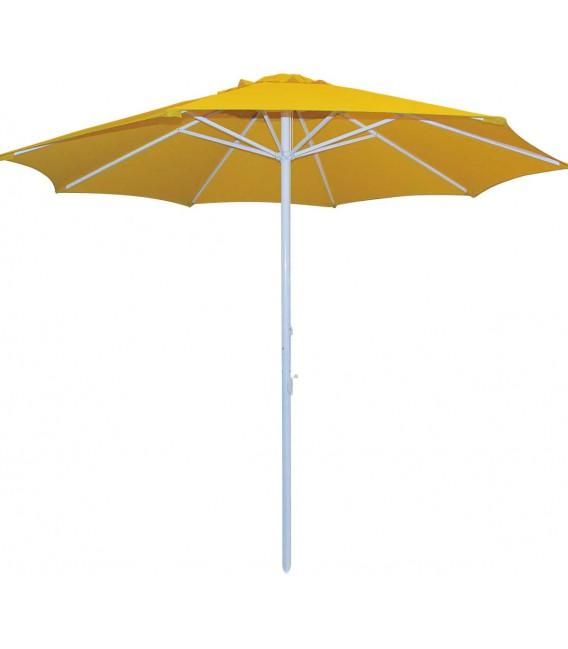 Ref. 886 Parasol