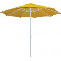 Parasol Ref. 886 Ø300
