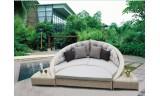 Big Royal Sofá