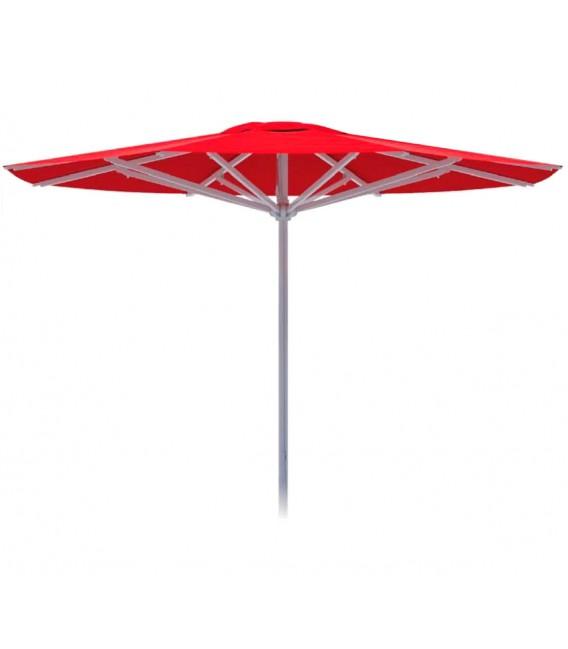 Ref. 876 Parasol