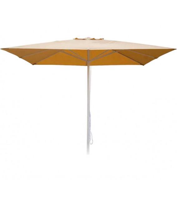 Ref. 885 Parasol