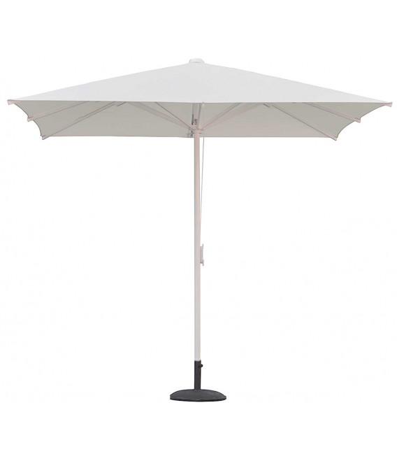 Ref. 877 Parasol