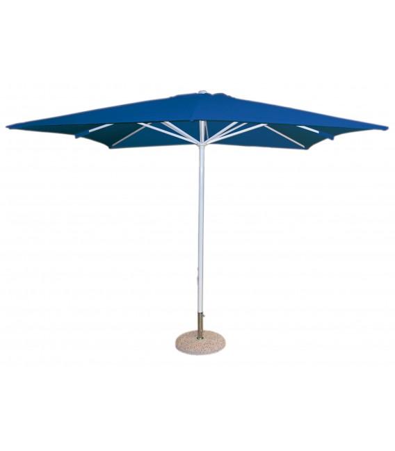 Ref. 898 Parasol