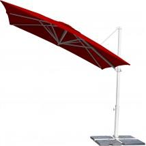 Ref. 878 Parasol