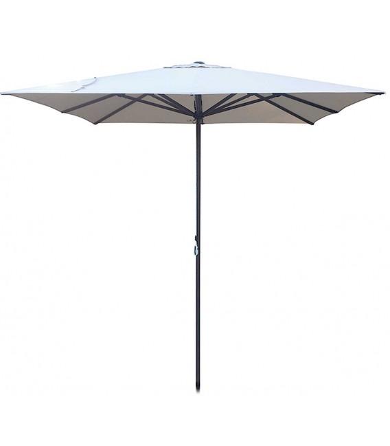 Ref. 899 Parasol