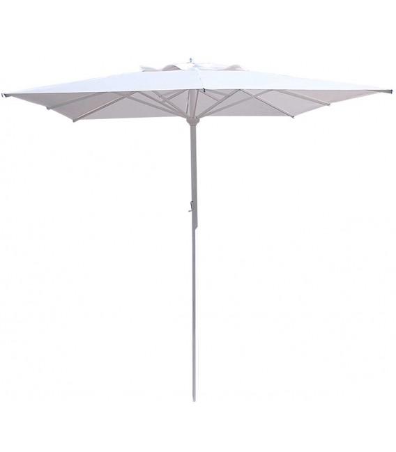 Ref. 889 Parasol