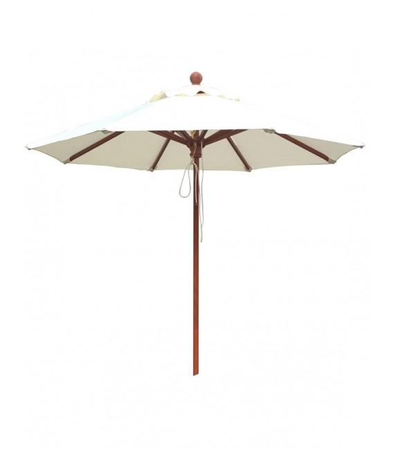 Madera Ref.851 Parasol