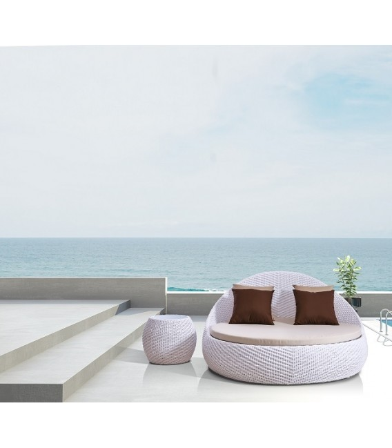 Avrika Daybed