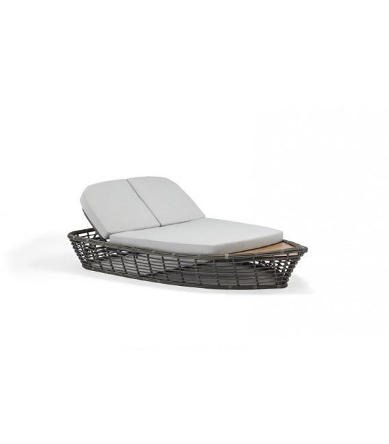 Taculca Daybed