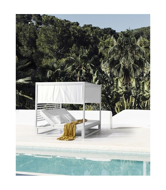 Brunei Daybed