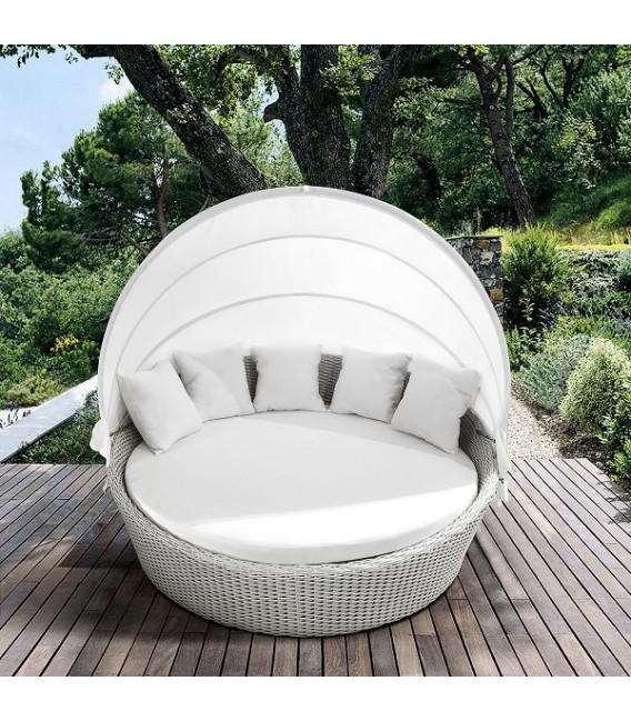 Dreams Daybed