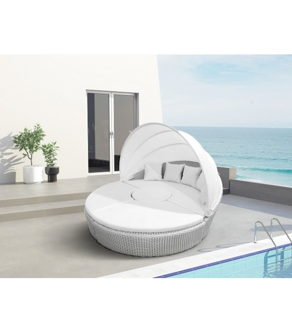 Brooks Daybed