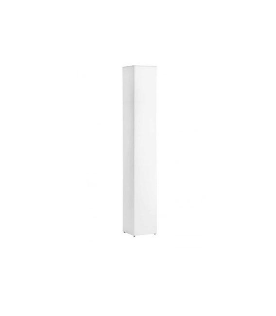 Lámpara Tower