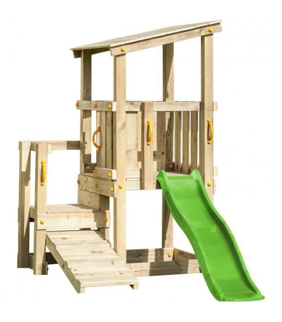 Mini Cascade M Parque Infantil