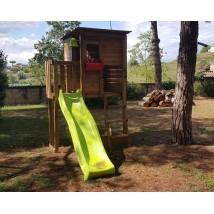 Taga Parque Infantil