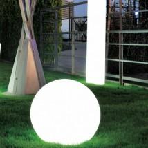 Balux Light