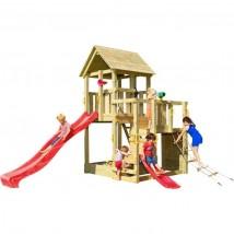 Parque Infantil Penthouse XL