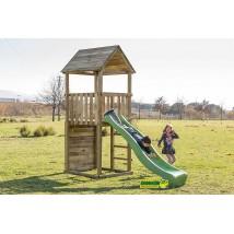 Canigó Parque Infantil