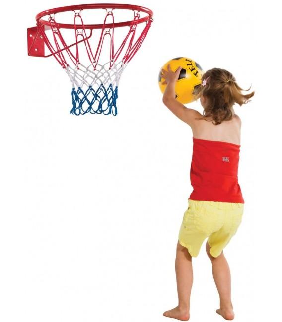 Aro Baloncesto a para Parque Infantil