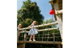 Bridge Para Torres